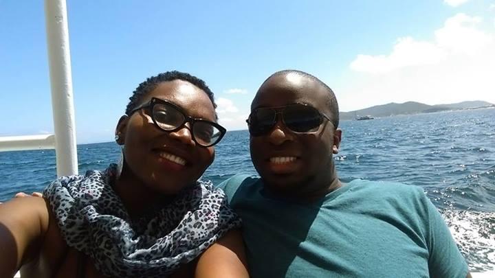 us_boat