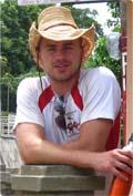 Aaron Roth - Spanish Small Talk