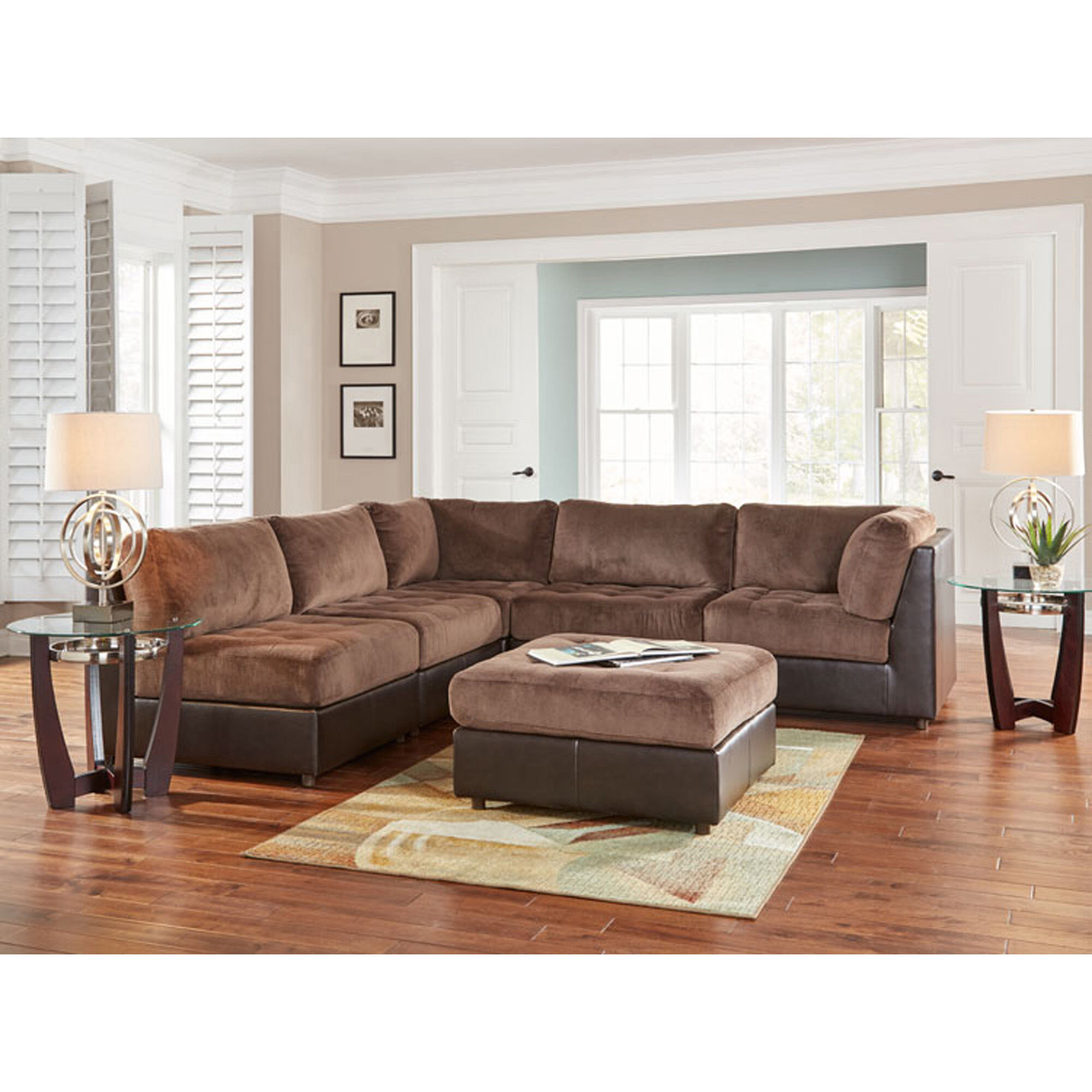 Are available to help you customize your order. Rent to Own Sectional Sofas and Couches | Aaron's
