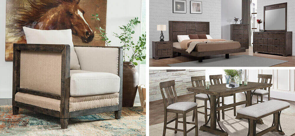 rent to own furniture electronics
