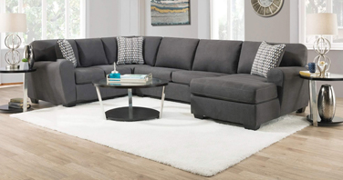 rent to own furniture furniture
