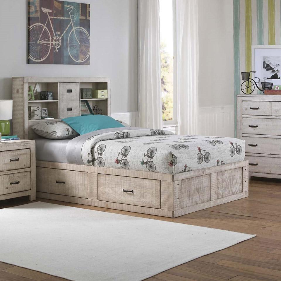 Aarons Rent Own Beds