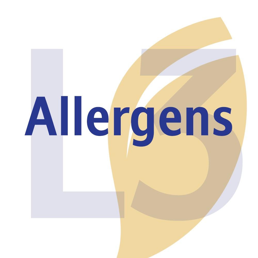 Level-3-Award-in-Allergen-Management-courses-from-aaron-scott-black