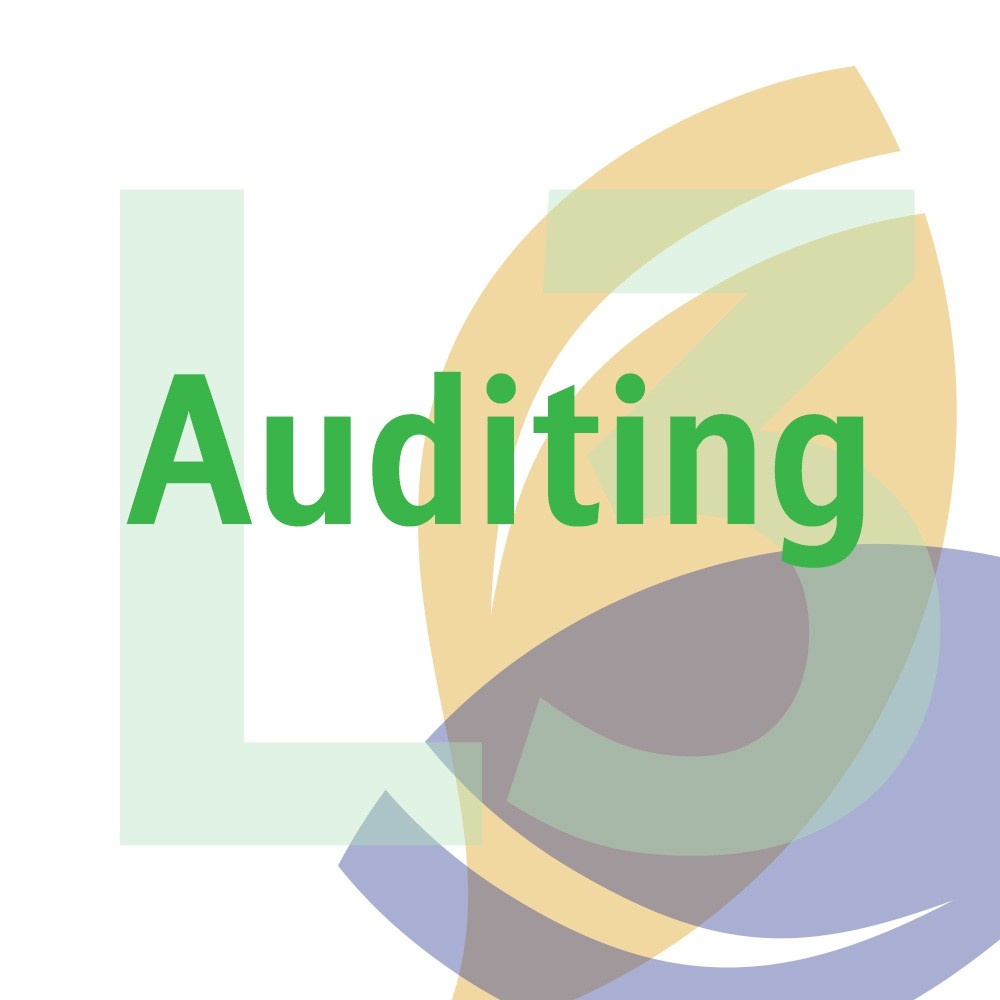 Level-3-Award-in-Effective-Auditing-and-Inspection-Skills-courses-from-aaron-scott-black