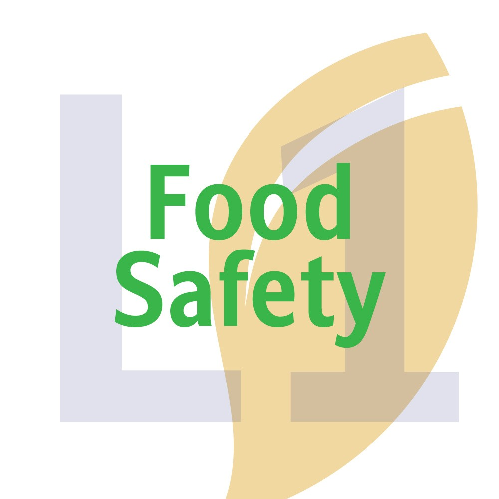 Berkshire Food Safety and HACCP Training Courses - Aaron