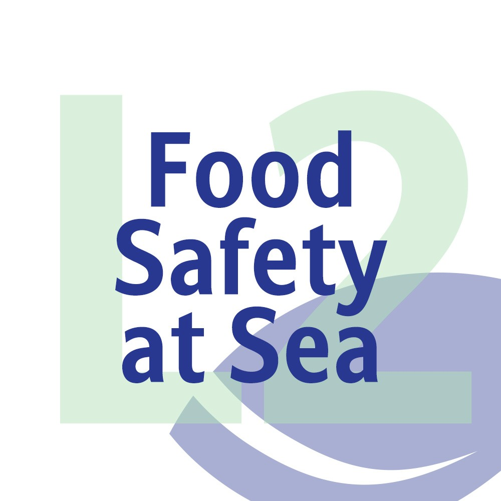 level-2-food-safety-at-sea-training-courses-from-aaron-scott-black