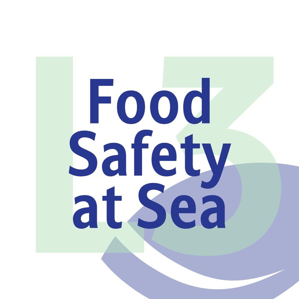 Level-3-award-in-supervising-food-safety-at-sea