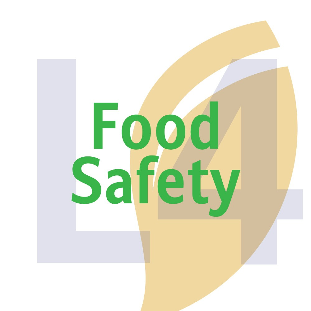 level-4-award-in-managing-food-safety-in-manufacturingcatering