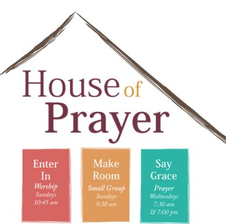 house of prayer 2