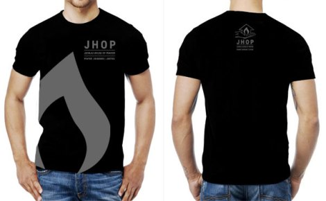 jhop-front-back-shirt2-totally-gray