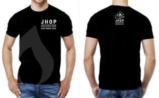 jhop-front-back-shirt2