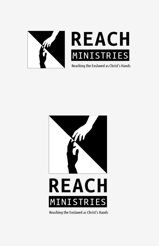 reach-new-logo