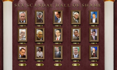wall-of-shame