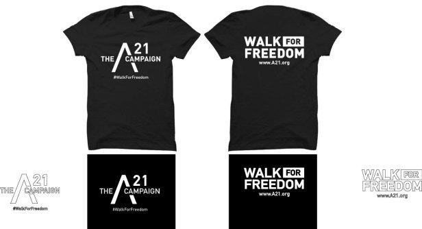 walk-for-freedom-shirts-full