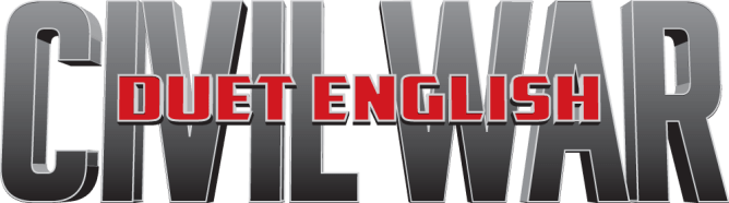 Duet English Civil War