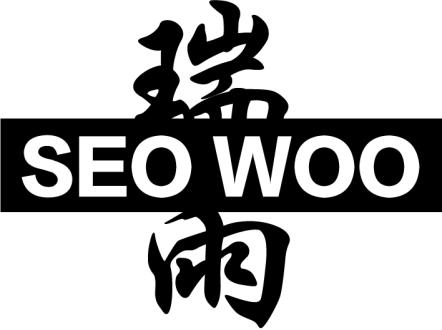Updated logo