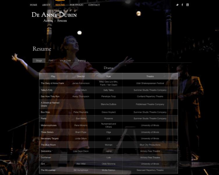 resume-FINAL-desktop