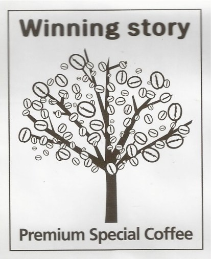 winning-story-original-logo