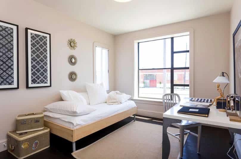 3 1 - Cinco problemas de decoração doméstica e como resolvê-los