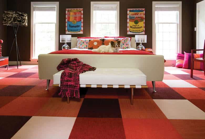 5 1 - Cinco problemas de decoração doméstica e como resolvê-los