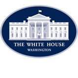 The White House's recently released budget blueprint, if ...