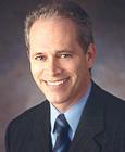 F. Charles Brunicardi, MD