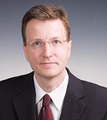 Matthias Stelzner, MD, FACS
