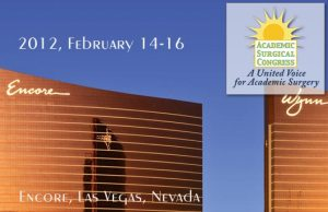 The 7th Academic Surgical Congress