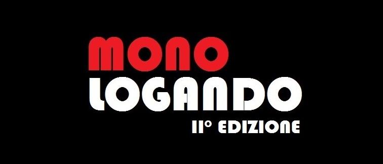 Monologando 2017 2