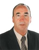 Júlio António da Silva