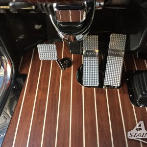 Floor Marine Grade Front Cabine for Peterbilt  Part#: 010117.0.0.1 $965 / FRONT Part#: 010117.0.0.21 - Sleeper 48inch $335 Part#: 010117.0.0.22 - Sleeper 63inch $385  Part#:  010117.0.0.23 - Sleeper 70inch $395