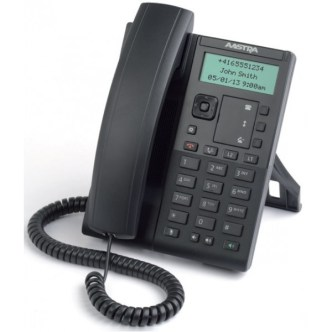 aastra-6863i Business Telephone