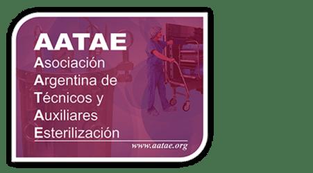Asociación Argentina de Técnicos y Auxiliares en Esterilización