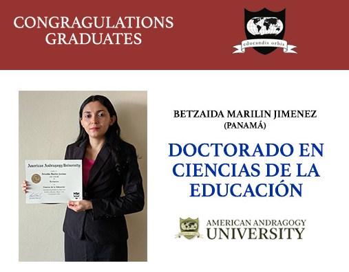 betzaida-marilin-jimenez-doctorado-ciencias-de-educacion