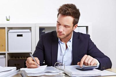 diplomado virtual en administracion empresas