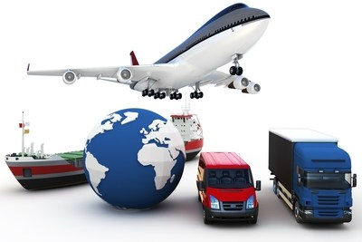 diplomado-distancia-en-logística