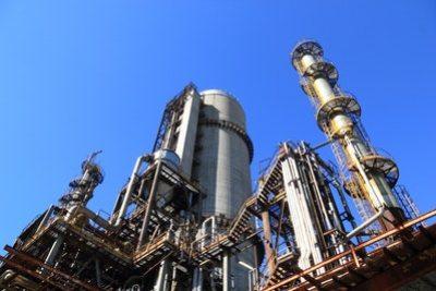 diplomado en ingeniería en petróleos