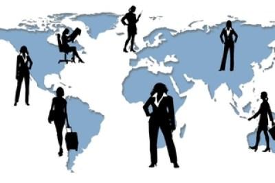 diplomado-en-negocios-internacionales