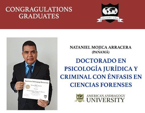 nataniel-mojica-doctorado-psicologia-juridica
