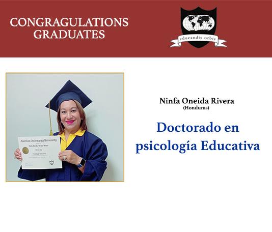 ninfa-oneida-doctorado-en-psicologia-educativa