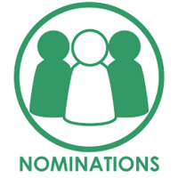 AAUW California Elections & Nomination Process
