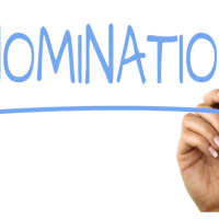 2019 AAUW California Nomination & Election Process