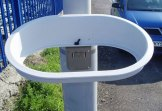 ring-bin-lamp-mounting
