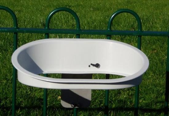 ring-bin-railing-mounted