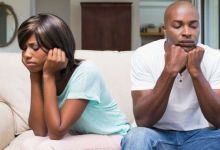 Photo of If your partner lies about these 5 things, your relationship may be in trouble