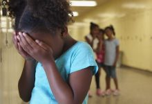Photo of Warning signs your child is getting bullied