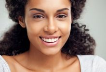 Photo of 5 tips for healthy teeth and gums