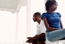 Photo of 3 things we often forget to thank our exes for