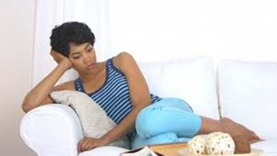 Photo of 3 ways to handle marriage pressure from friends and family