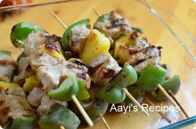 chick-veg kabab3